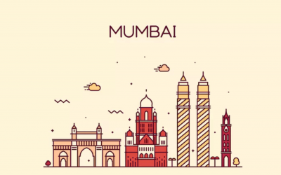 Week 1 – London to Mumbai: the life of an Investment Banking intern in Mumbai