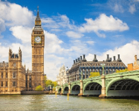 International Internships London