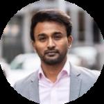 "<a href=""https://capital-placement.com/author/niranjan/"" target=""_self"">Niran</a>"