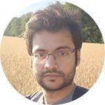 "<a href=""https://capital-placement.com/author/prathamesh/"" target=""_self"">Prathamesh</a>"