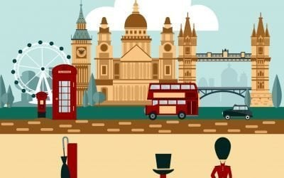 The 4-minute Guide to Your London Internship