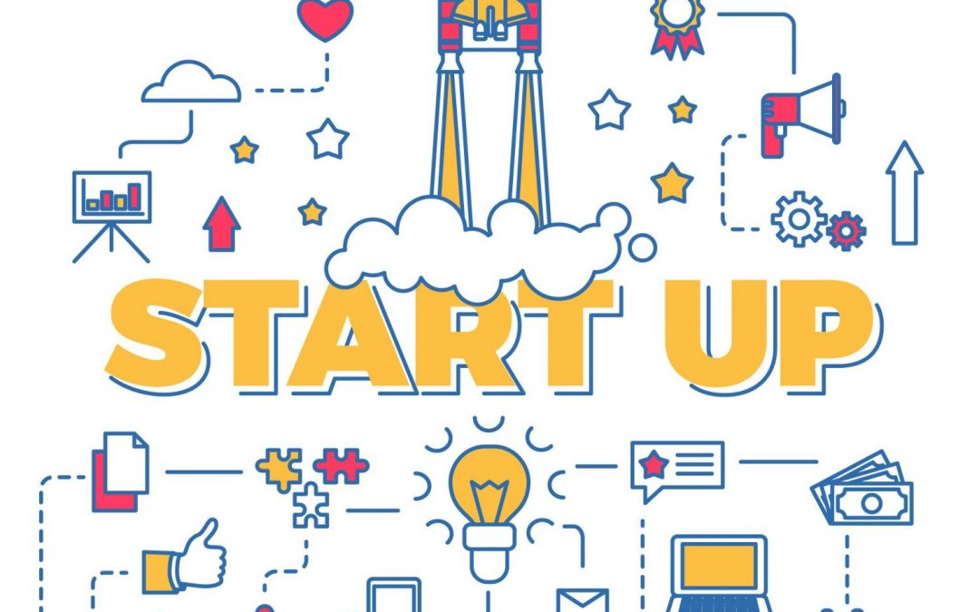Intern for a Startup: Top 7 reasons you should consider a startup