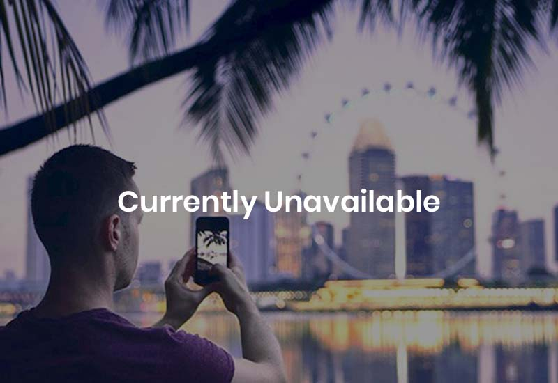 Internships abroad in Singapore