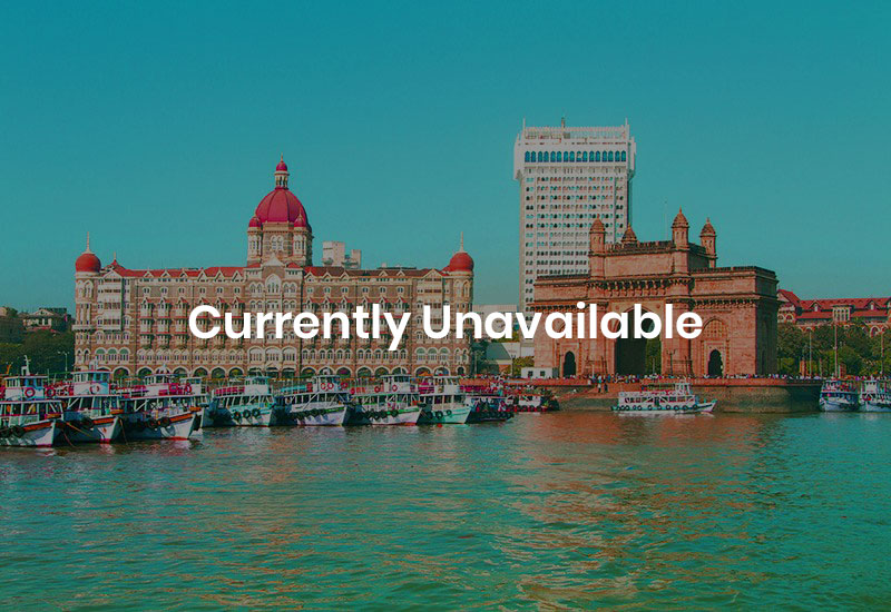 Internships abroad in India