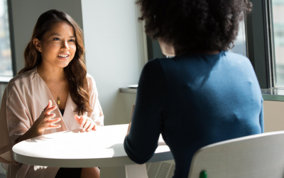 How to prepare for a Job Interview: A Complete Guide for Success